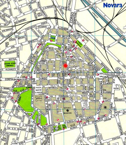 piantina_istituto_storico