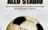 Giorno della memoria 2019- San Lorenzo Novara