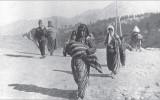 ARMENIA: UN VIAGGIO NELLO SPAZIO E NEL TEMPO