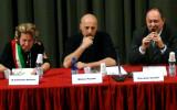 Marco Paolini vince il premio Omegna