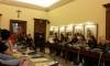LA REPUBBLICA DELL'OSSOLA: incontro a Boffalora Sopra Ticino