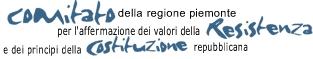 logo-Comitato-Piemonte