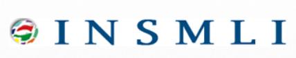 logo-INSMLI