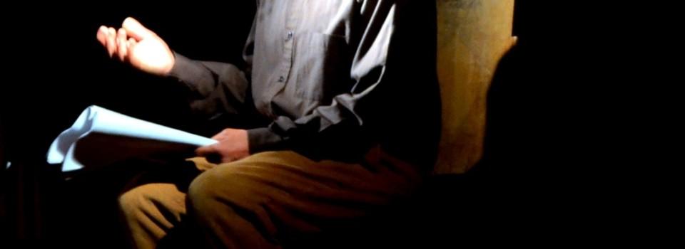 LIBERI TUTTI  A MEINA: UNO SPETTACOLO TEATRALE SULLA REPUBBLICA DELL'OSSOLA