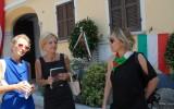 MARIA GARBARINI GAVINELLI: NUOVI ELEMENTI 73 ANNI DOPO