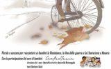 Settantacinquesimo anniversario Martiri Novara – l'Umberto Amaranto
