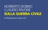 """Presentazione volume """"Sulla guerra civile"""""""