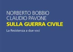 """Presentazione volume """"Sulla guerra civile"""" @ Palazzo Broletto"""
