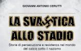 Presentazione Svastica allo stadio