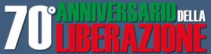 settantesimo-anniversario-logo