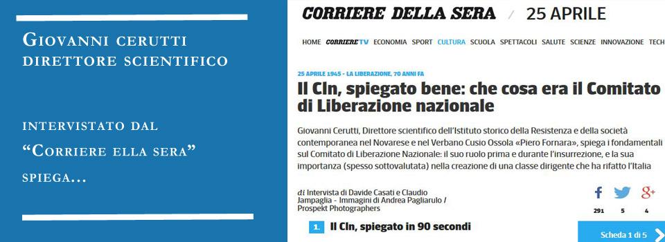 slider-Corriere-GC