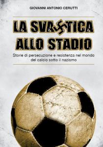 Giorno della memoria 2019- Nervi Novara 2