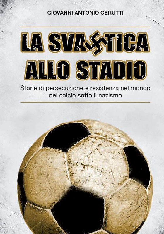 svastica_stadio