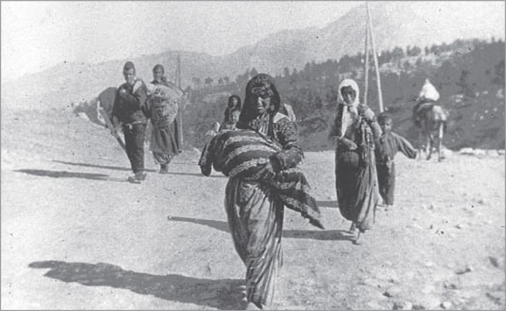 Armeni-2