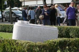 73 anniversario Martiri di Fondotoce e Baveno
