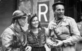 COME FINISCE UNA GUERRA TOTALE. La resa tedesca in Piemonte