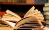 Corso di formazione sull'uso dei libri nella didattica della storia.