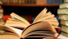 Giovedì letterari: giornata Bonfantini