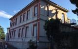 COMMEMORAZIONE ECCIDIO DI INTRA 1943-2016
