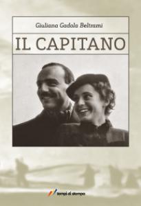 il-capitano