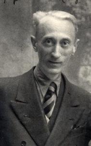 50 anni Istituto Storico Piero Fornara