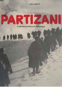 Partizani a Omegna