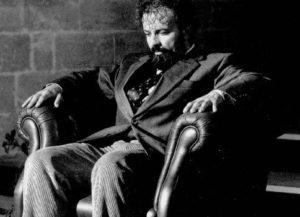 Antifascismo e teatro: il filosofo con la pistola serata per il pubblico