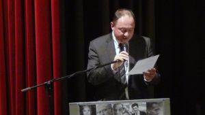 Premio Omegna 2019
