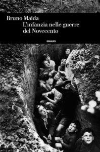 Giovedì letterari: Bruno Maida