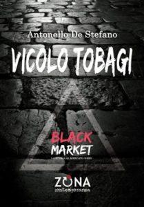 Presentazione Vicolo Tobagi