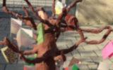 CONCORSO REGIONALE DI STORIA CONTEMPORANEA 2018/19