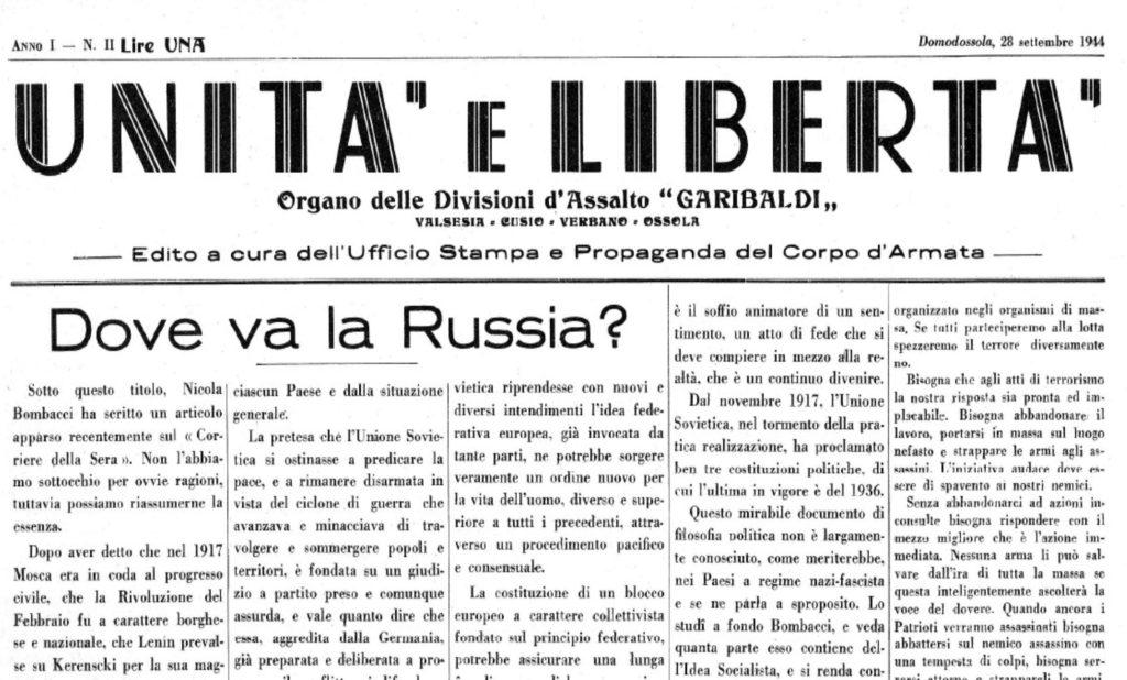 1944_09_28_Unità_e_Libertà_Anno_1_n_002_page-0001