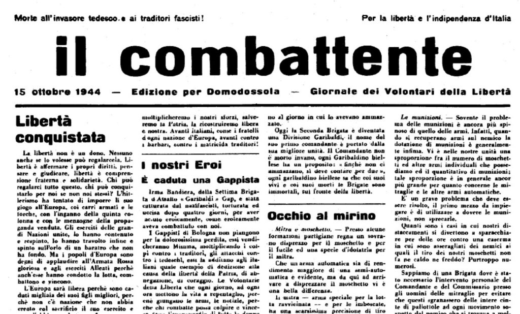 1944_10_15_Combattente_n_000_page-0001