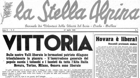 Stella Alpina 27 aprile 1945_page-0001