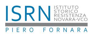 "ISRN ""Piero Fornara"""