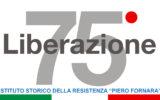 Campagna social per il #25aprile2020