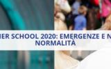 Summer school 2020. Didattica della storia e educazione alla cittadinanza in tempi di virus