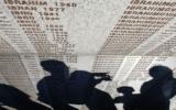 Srebrenica, venticinque anni dopo il genocidio