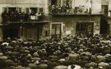 """76° anniversario della """"Repubblica partigiana dell'Ossola"""""""