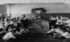 La seconda vita delle immagini dall'archivio al web. Una proposta didattica