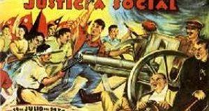Combattenti novaresi nella guerra di Spagna