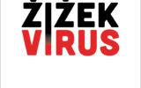 Leggere il Virus