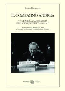 L'Istituto al Salone Internazionale del libro di Torino 2021