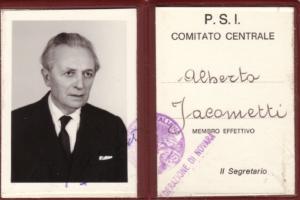 L'Istituto Piero Fornara al Salone del Libro di Torino- secondo appuntamento