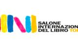 L'Istituto al Salone Internazionale del libro di Torino