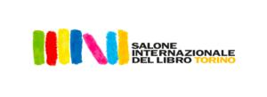 L'Istituto Piero Fornara al Salone del libro 2021- primo appuntamento